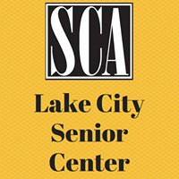 Lake City Senior Center