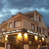 Restaurante Juan Mari