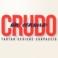 Crudo Sin Censura
