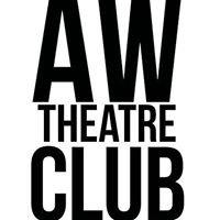ArtWorks Theatre Club