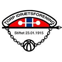 Torp IF Fotball