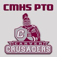 Carver Middle High School PTO