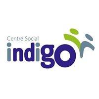 Infos 16-25 Indigo