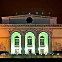 Opera Romana Bucuresti
