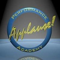 Applause Performance Academy