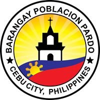 The New Brgy. Pob. Pardo