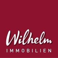 ImmoWilhelm GmbH