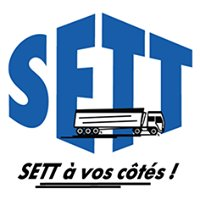 Transports SETT