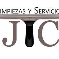 JTC Limpiezas RIVAS