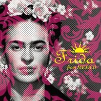 Mexican Selectshop Frida