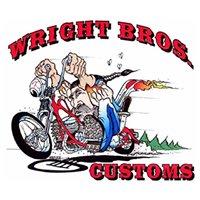 Wright Bros Customs