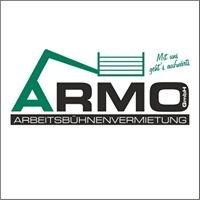 ARMO GmbH