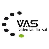 VAS-Systeme GmbH & Co.KG