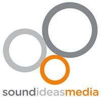 Sound Ideas Media