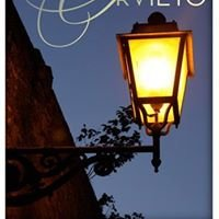 Orvieto Under the Etruscan Sun