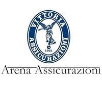 Vittoria Assicurazioni Arena