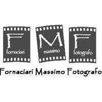 Fornaciari Massimo Fotografo