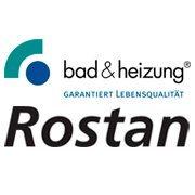 Rostan GmbH