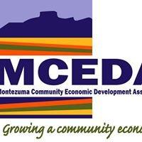 MCEDA - Montezuma Community Economic Development Association