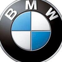 BMW Chad