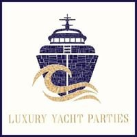 Luxury Yacht Parties