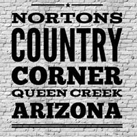 Nortons Country Corner