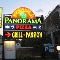 Restoran Panorama Omiš