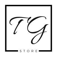 Teresa García Store