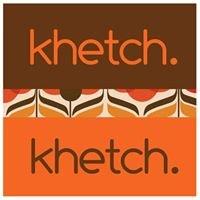 Khetch Clothing