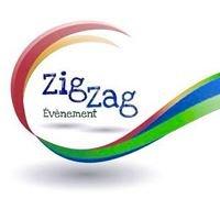 Zig Zag évènements