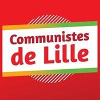 Les Communistes de Lille