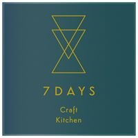 7 Days Craft Kitchen
