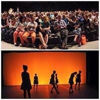 Ecole de Danse - D12