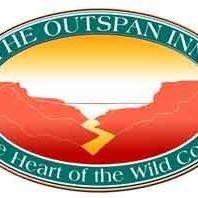 Outspan Inn