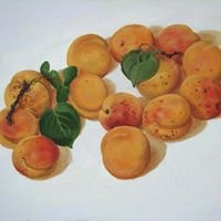 Apricot Guest House Гостевой Дом Абрикос