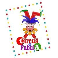 Circus in Fabula