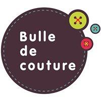 Bulle de Couture
