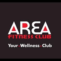 Area Fitness Club Terranova