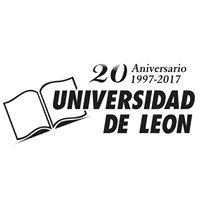 Universidad de León Plantel San Miguel de Allende