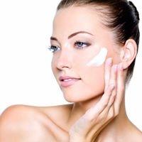 Dermat Skincare