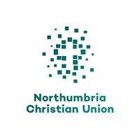 Northumbria Christian Union