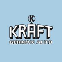 Kraft German Auto