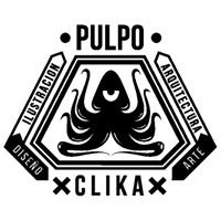 Estudio Pulpo