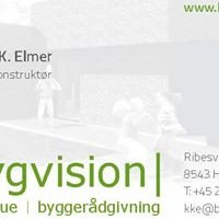  bygvision 
