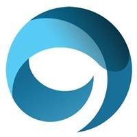 ALPMA: Australasian Legal Practice Management Association