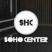 Soho Center Alzira