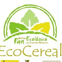 Panaderia Ecologica Ecocereal