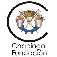Fundación Chapingo