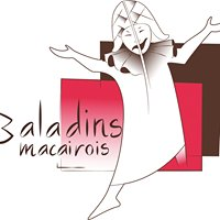 Les Baladins Macairois
