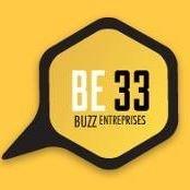 Buzz d'Entreprises 33